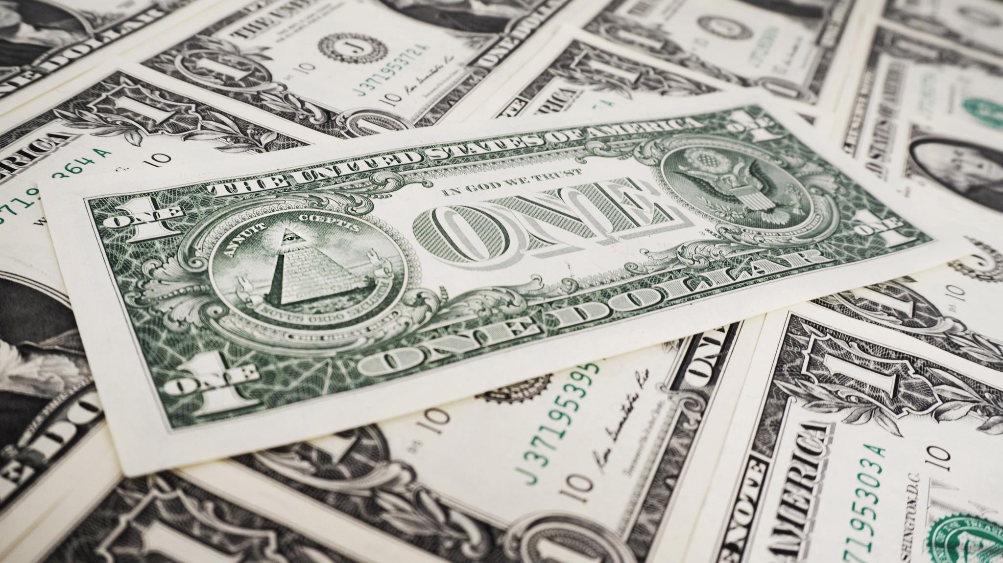 Nebankovní pujcky online třemošnice