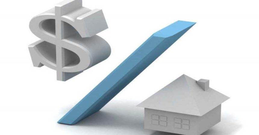 Co je to nebankovní půjčka peněz