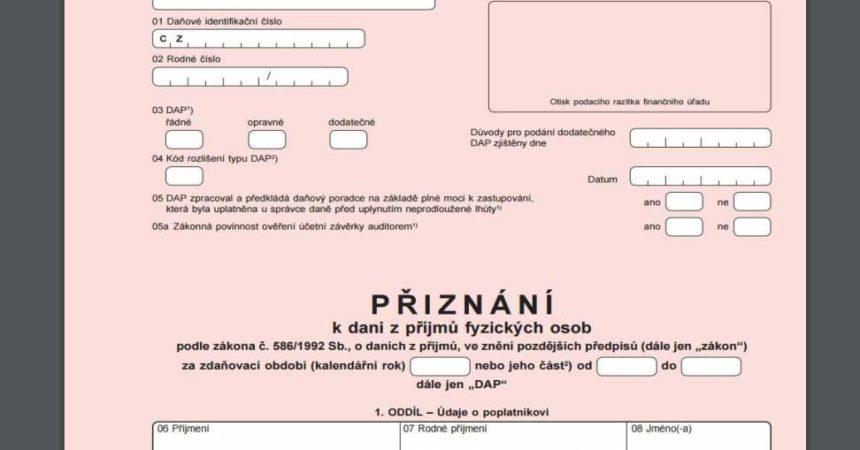 Online půjčky do 3000 online