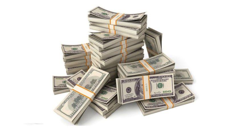 jak vydělat peníze z webové stránky zdarma nejlepší americké seznamky 2012