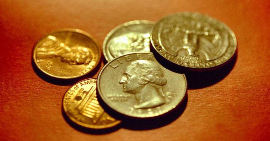 8ec694196 Zlaté historické mince a zlaté investiční mince zhodnotí finanční  prostředky lépe než důchodové spoření