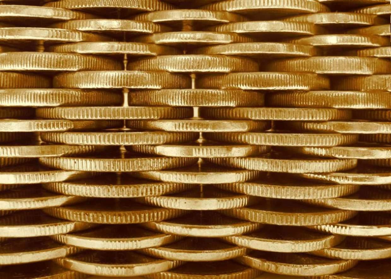 Osobní účet mKonto (mBank)
