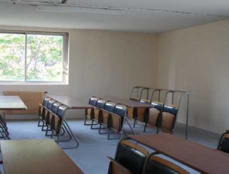 vysoka-skola
